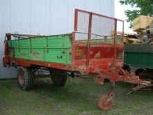 1982 Fristein ED 50 34395