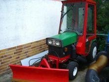 1989 Gutbrod 2450 DS 34893