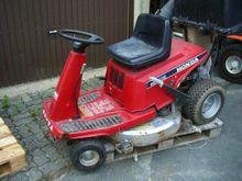 Honda HTR 3009 35147