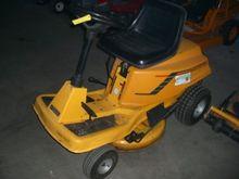 Stiga Garden 600 35799