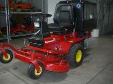 Used 1994 Ferrari Ha