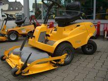 Used 2000 Stiga Vill