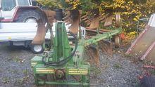 Eberhardt 110 M 4-schar 41457