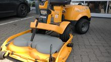 2003 Stiga Park Komfort 42958