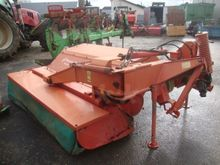 Used Taarup 346 in S