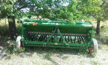 Used Amazone D9 30 s