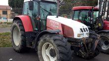 Steyr 9125