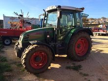 Used Fendt 307 ci in