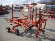 Used Kuhn GA 4101 GM