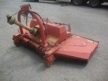 Humus LVO 280