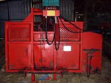 Used Jeantil D 2000