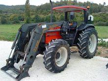 Valtra 800