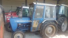 Used Ford 2600 in Sa