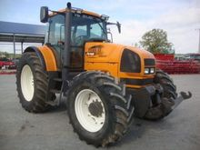 Used Renault ARES 83