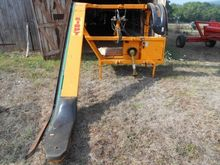 Used Kirpy RMT D 02