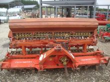 Used Kuhn Kuhn HR 30
