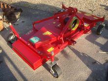 Agrimaster SM 180 FL
