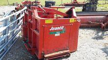 Jeantil D1650