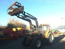 Used Renault CERES 3