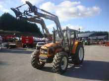 Used Renault Ceres 8