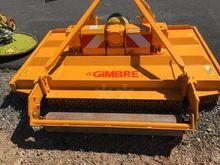 GIMBRE GT1950