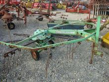 Used Deutz-Fahr KS 1