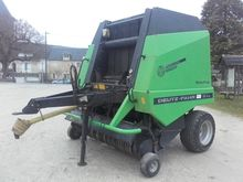 Used Deutz-Fahr RB 4