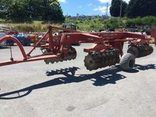 Used Kuhn discover x