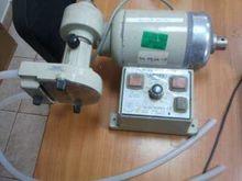 Multifix MC1000 PEC Lab Equipme