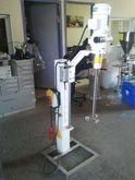 Inotec VJ200.025TH Mixers