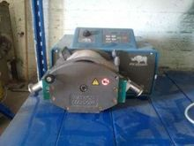 Watson Marlow 704S Pumps