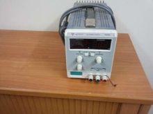 ADVICE P3030 ControlEquipment