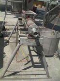 MONO ST421 Pumps