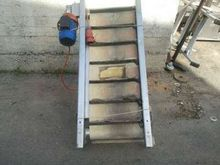 Used Conveyors in Ne