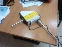 Heidolph RZR 2051 Mixers