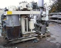 Used ROSS & SONS HDM