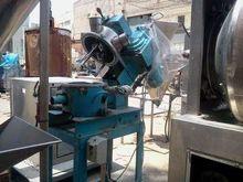 ROSS LDM2 Mixers