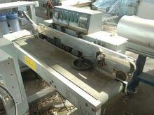 SWERY SYM901P PackingMachines