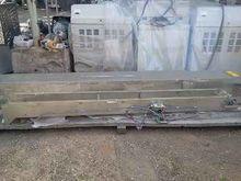 Used Conveyors in Ne