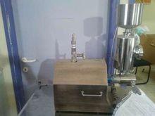 Micrifluid HC8000 Homogenizer