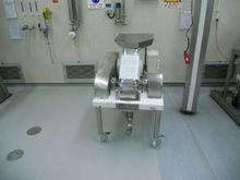 FITZPATRICK DAS-06 Mill