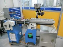 GUK SAF-35 DeverseMachinery