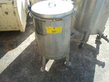 Used Tanks in Netany