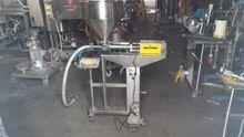 HOFEN GC-BL250 FillingMachines