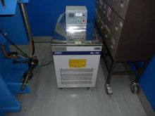 mrc BL-130 Pharmaequipment