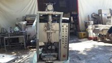 FASA OR3E FillingMachines