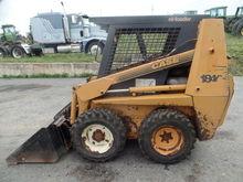Used 1996 Case 1840