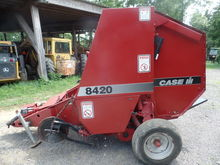 Used 1996 Case IH 84