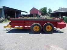 New Holland 680