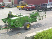 Used 1992 John Deere